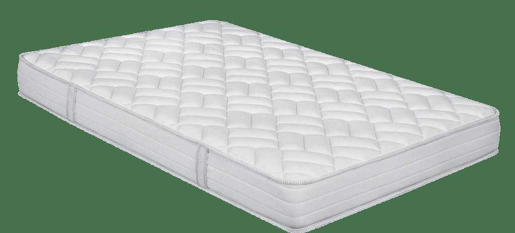 Colchón especial para pasar tus 8 horas de sueño con el mejor cuidado.