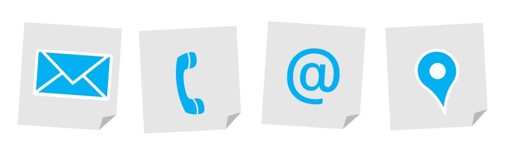 Contacta con Star Mataró. Puedes llamarnos o enviarnos un email, venir a nuestra oficina de Mataró o escribirnos un WhatsApp. En Star Holding miramos e ayudarte por más de un canal.