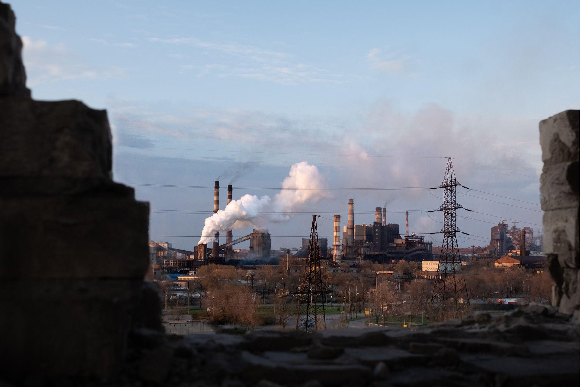 Contaminacion-aire-starholding
