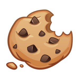 Cookies-star-holding