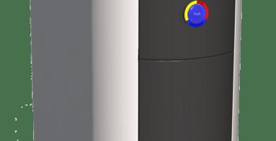 el equipo de ósmosis inversa omega plus te trae la mejor agua de calidad a tu hogar