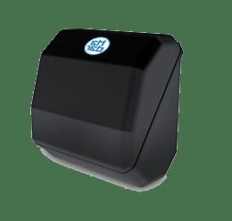 Obtén un gran caudal de agua con HADAR. Tu nuevo aparato de ósmosis inversa que te garantiza la limpieza y la potabilidad del agua.