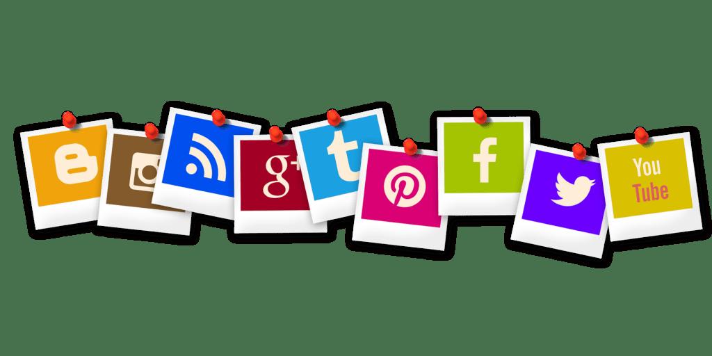 Por redes sociales también puedes comprar los productos de Star Holding.