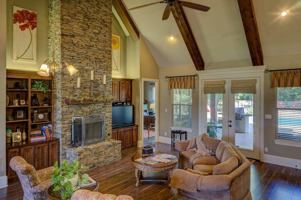 Productos Star Home para convertir tu hogar en ese lugar de paz y tranquilidad para ti y para tu familia