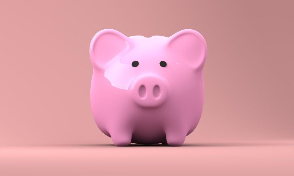 Con Cleozone el ahorro económico está garantizado.