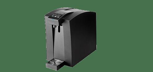 Dispensadora STAR es la máquina de Star Home que te permite tener agua fría, natural, con gas y sin sabores directamente en casa