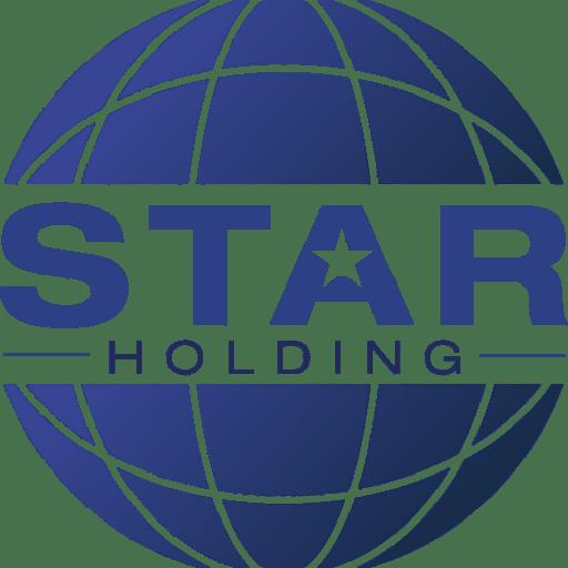 Star Holding