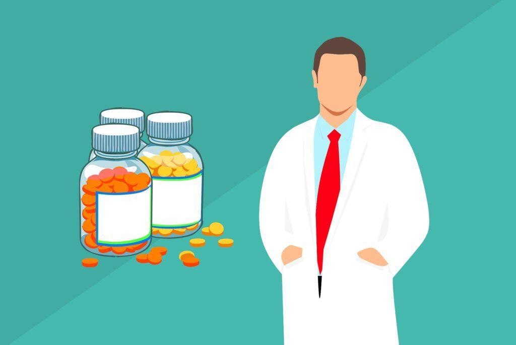 Si quieres un consejo farmacéutico visita el blog de Star Holding