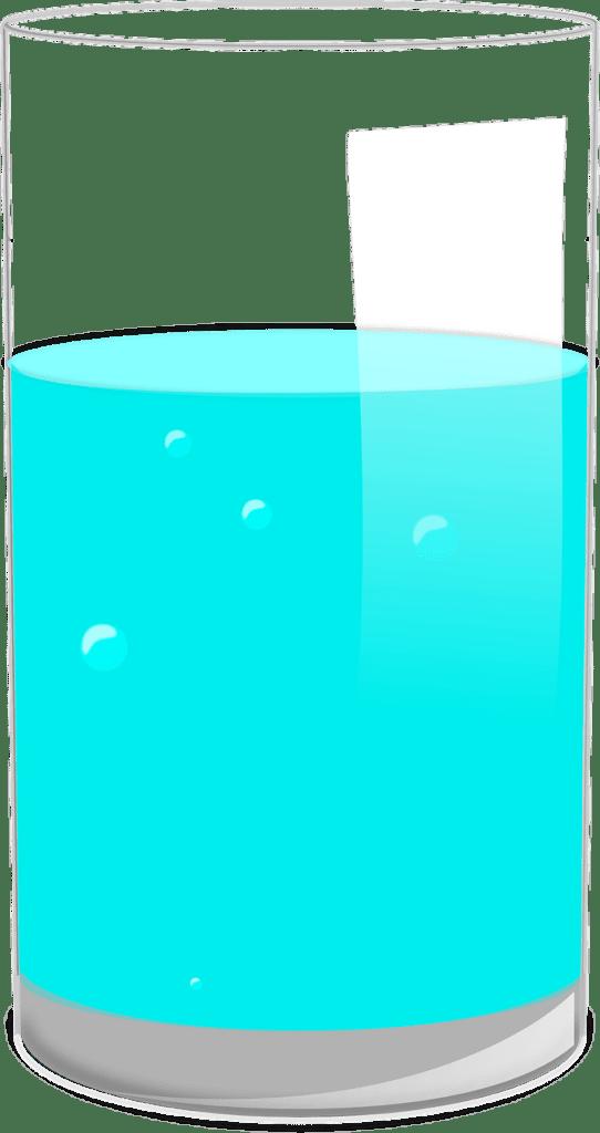 agua de calidad gracias a ósmosis inversa infinity