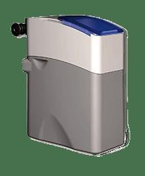 Cuida el agua y usa jabones sin aditivos y sin poner mucha cantidad. La limpieza que estabas esperando