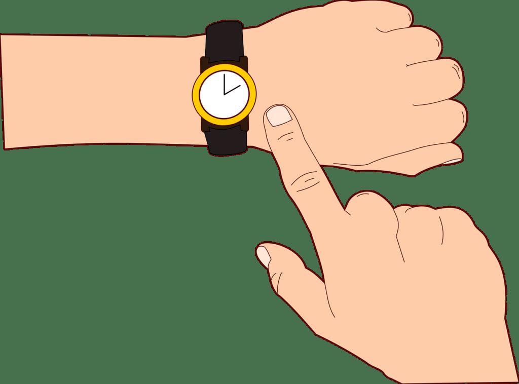 Los envíos de star holding dependen del tiempo (si lo quieres mañana ya)