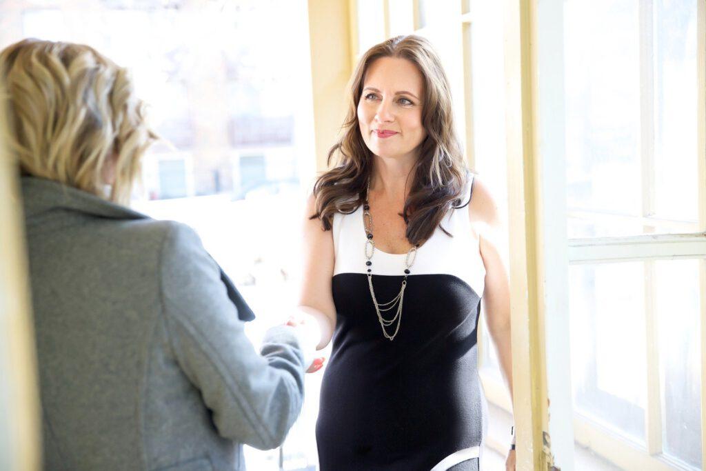 ¿Quieres trabajar con Star Holding? Ven y averigua como trabajar en un lugar que mira por ti.