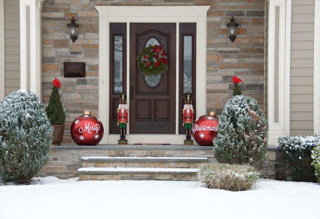Pasar unas navidades tranquilas es posible gracias al purificador de aire de Star Holding.