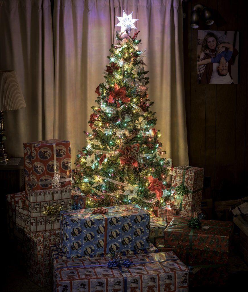 En Star Holding te traemos ideas  para regalos de navidad en 2020 (un año la mar de peculiar).