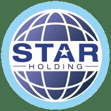 Star Holding te da ideas para regalos de navidad perfectas para un año un tanto particular.