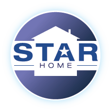 Star Home es la linea de productos de Star Holding dedicados al cuidado del hogar para que tú y tu familia estéis en un palacio de comodidad cuando estéis en casa.