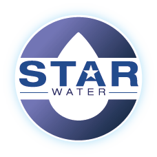 star-water