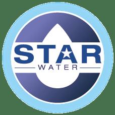 Hoy te quiero traer opiniones sobre los servicios de Star Water, empresa dedicada al tratamiento del agua propiedad de Star Holding.