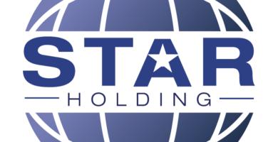 Bienvenidos a Star Holding, te queremos ayudar con los mejores productos en bienestar, salud, tratamiento de agua y confort.