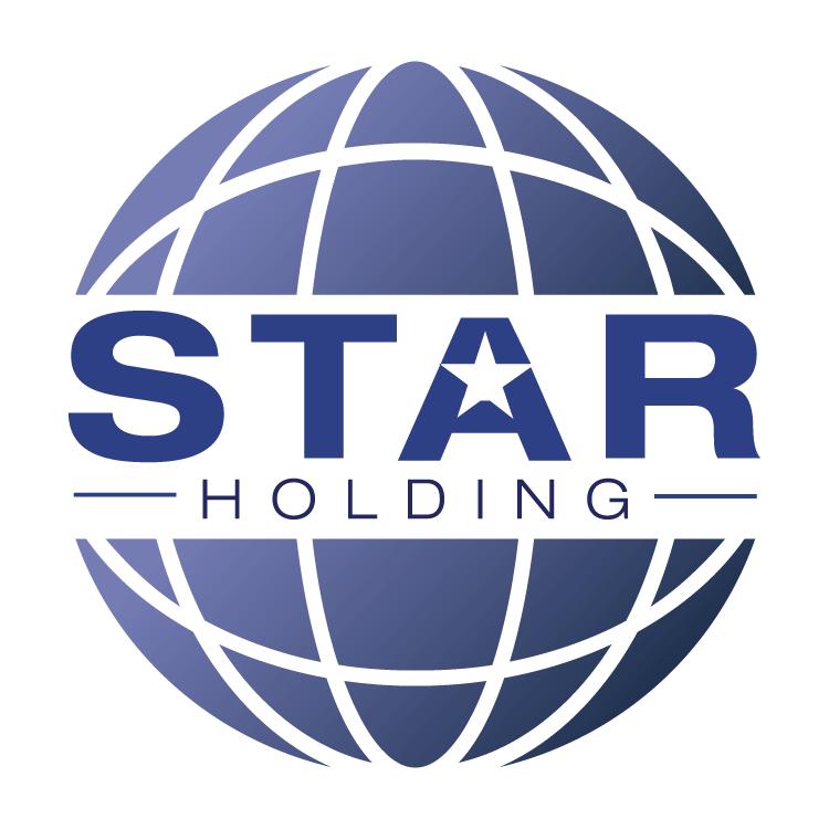Star Holding, empresa especializada en el tratamiento de la ósmosis con la serie de productos omega.